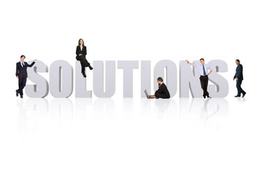 Business Startup and HR Management Solutions in France
