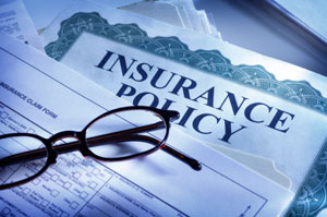 HR Update France: Mandatory Company Health Insurance